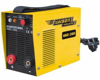 Сварочный аппарат инверторный характеристики стабилизатор напряжения shift 10000