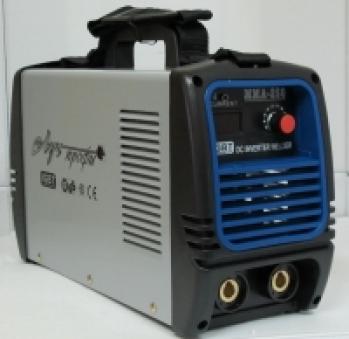 Сварочный аппарат луч профи 250 номинал автомата для сварочного аппарата