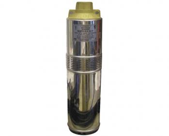 Насос водолей бцпэ 0.5-63у купить в малоярославце