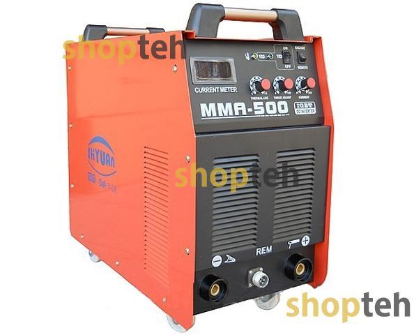 Купить 3 фазный сварочный аппарат генератор бензиновый kge6500e